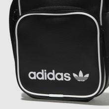 Adidas Mini Bag Vintage 1