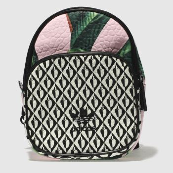 Adidas Multi BACKPACK MINI Bags