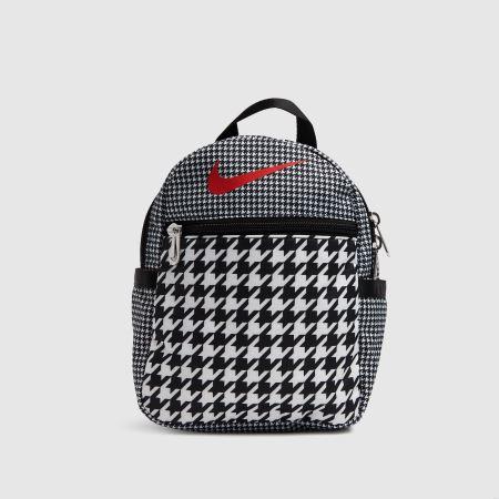 Nike Mini Backpacktitle=