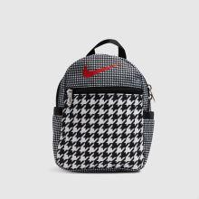 Nike Mini Backpack 1
