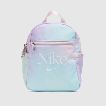 Nike Multi Mini Backpack Bags