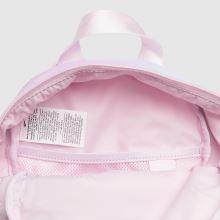Nike Mini Backpack,4 of 4