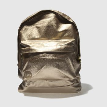 Mi Pac Gold TUMBLED Bags