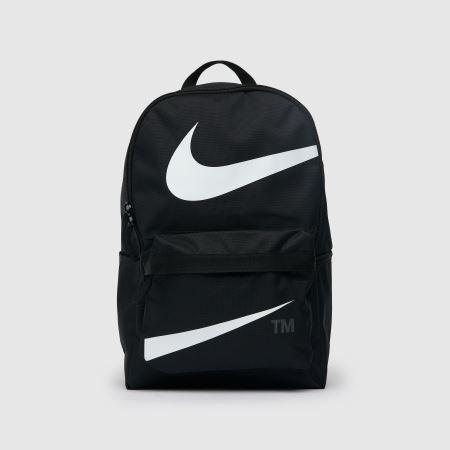 Nike Heritage Swoosh Backpacktitle=