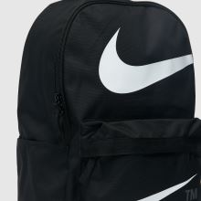 Nike Heritage Swoosh Backpack,2 of 4