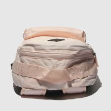 Nike Sb icon backpack 1