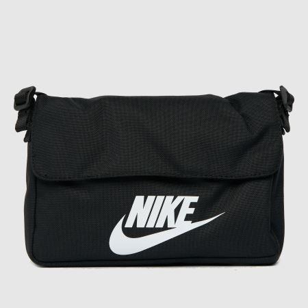 Nike Revel Crossbody Bagtitle=