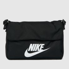 Nike Revel Crossbody Bag,1 of 4