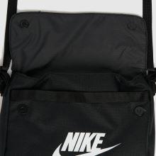 Nike Revel Crossbody Bag,4 of 4
