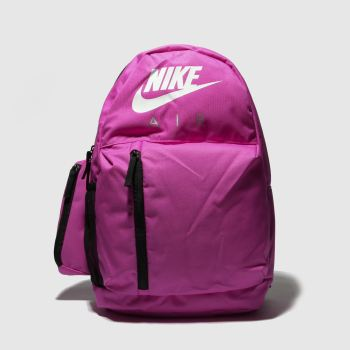 ACCESSORIES NIKE PINK KIDS ELEMENTAL