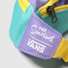 Vans The Simpsons Bum Bag 1