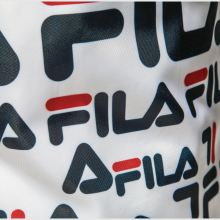 Fila cassius shoulder sack 1