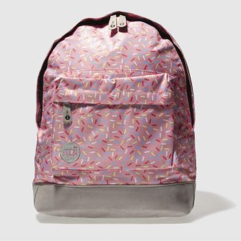 ACCESSORIES MI PAC PINK SPRINKLES