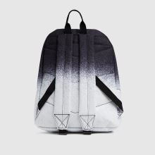 Hype Mono Speckle Fade Backpack,3 of 4