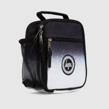 Hype Mono Speckle Lunch Bag 1