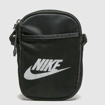 Nike Crossbody Bagtitle=