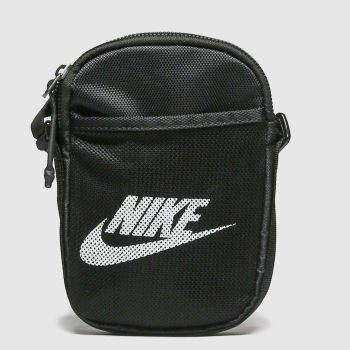 Nike Black Crossbody Bag Bags