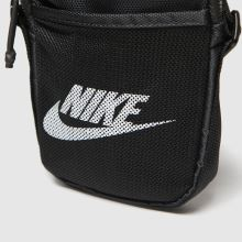 Nike Crossbody Bag 1