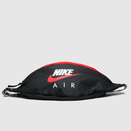Nike Air Heritage Waisttitle=