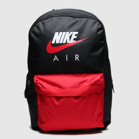 Nike Air Heritage Backpacktitle=