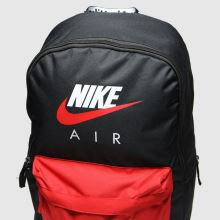 Nike Air Heritage Backpack 1