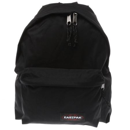 87ac68722444 Find every shop in the world selling eastpak padded pak at PricePi ...