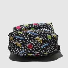 Hype nineties geo backpack 1