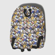 Hype disney squad backpack 1
