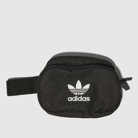adidas Essential Crossbodytitle=