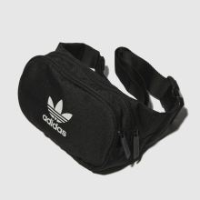 Adidas Essential Crossbody 1