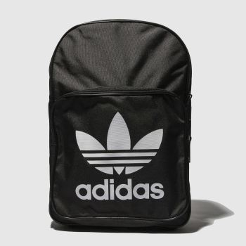820a13436e Bags | Backpacks, Bum Bags, Purses & More | schuh