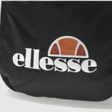 Ellesse moretto backpack 1