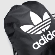 Adidas Gymsack Trefoil 1