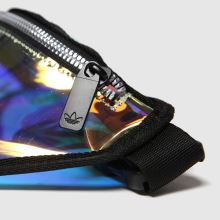 Adidas Waistbag Iridescent 1