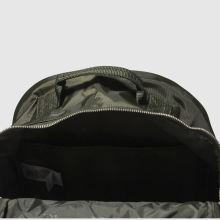 Adidas backpack classic adicolor 1