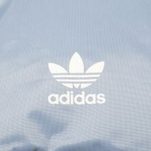 Adidas classic backpack adicolor 1