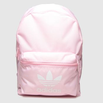 Adidas Pale Pink Classic c2namevalue::Accessory