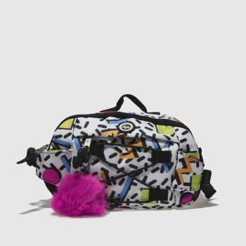 526cb4e9113 Hype Multi 90S Print Bumbag Bags