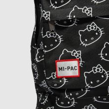 Mi Pac hello kitty x stamps 1