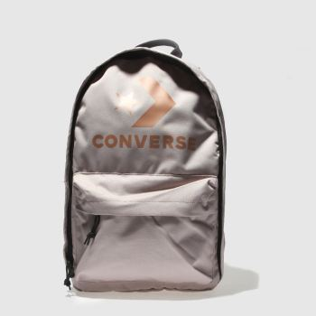 Converse Pink Edc Backpack Bags
