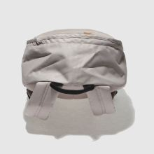Converse edc backpack 1