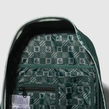 Vans hp slytherin snag 1
