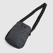 Under Armour Loudon Crossbody Bag 1