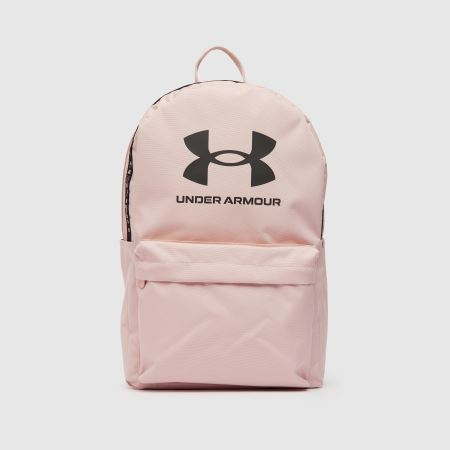 Under Armour Loudon Backpacktitle=