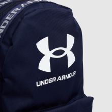 Under Armour Loudon Backpack 1