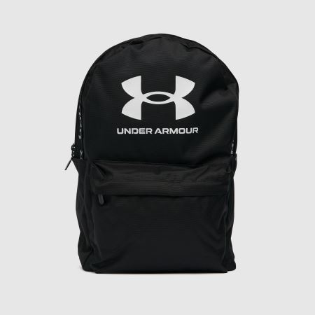 UnderArmour Loudon Backpacktitle=