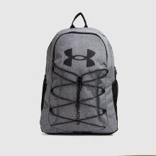 Under Armour Hustle Sport Backpack,1 of 4