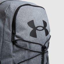 Under Armour Hustle Sport Backpack,2 of 4
