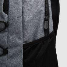 Under Armour Hustle Sport Backpack,3 of 4