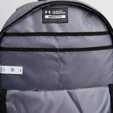 Under Armour Hustle Sport Backpack,4 of 4